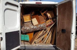 Вывоз старой мебели с грузчиками, Переезд Плюс